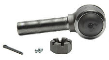 ACDelco 45A0100 Tie Rod End