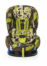 Cosatto Boys Forward Facing (9-18kg) Baby Car Seats