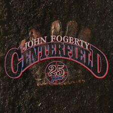 John Fogerty - Centerfield: 25th Anniversary Edition [New CD] Bonus Tracks, Anni