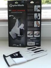 Taylor Made Grip Trainer Trainingsystem Cabretta Leder für  Rechtshänder  Gr.ML