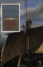 The Letter of Marque (Vol. Book 12) (Aubrey/Maturin Novels) by Patrick OBrian