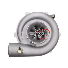 REV9 POWER TX-50E-57 Turbo Charger 63 a/r (4 bolt exhaust) 400hp