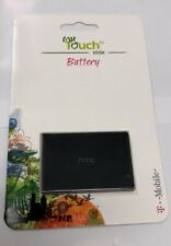 NEW MY TOUCH HTC  BATTERY BB00100 FOR HTC Droid Eris G6 Legend G8 Wildfire