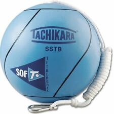 Soft Tetherball OUTDOOR GAME KIDS PLAY GIFT BOY GIRL GAMES TOYS BEST DEAL NEW