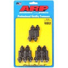 "ARP 120-1401 - 3/8"" 12Pt Header Stud For Buick 350-455"