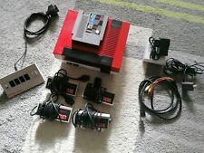 ***Nintendo NES***Modz***Ansehen***