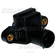 Manifold Absolute Pressure Sensor Standard AS368 fits 01-05 Saab 9-5