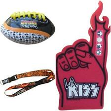 Black Friday Special *LA KISS Combo Pack* #1