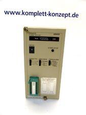 OMRON PRW05 C500-PRW05-V1 P-ROM Writer PROM Schreiber