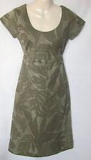 White Stuff Casual Women's Linen