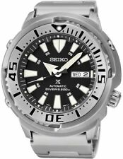 Seiko Prospex Baby Tuna Automatic Divers 200m Watch SRP637K1