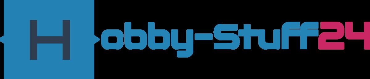 hobby-stuff24