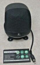 Conector RCA