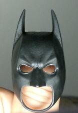 Custom Batman MASK for hot item The Dark Knight Rises toys Selina Kyle Catwoman