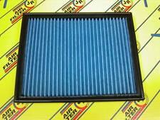 FILTRO ARIA JR FERRARI 348 1989 > 1995 300 CV 320 CV F325260