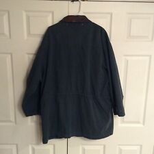 Men's Coat by GFC Trading Company