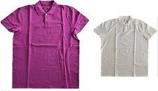 Polo T-shirt Calvin Klein Manica Corta Uomo Men Short Sleeve