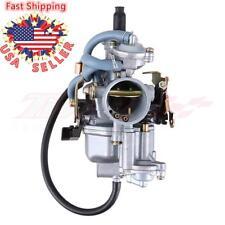 Motorcycle Carburetors for Honda CRF150R for sale   eBay