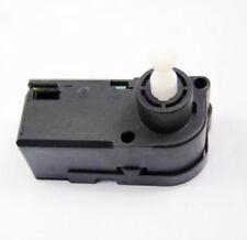 New Headlight Level Adjustment Motor Audi A3 A4 VW Beetle Ford Opel 1J0941295A