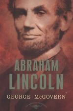 Abraham Lincoln (the American Presidents Series: The 16th President, 1861-186...