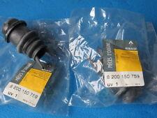 8200150759 Kit 2 boccole barra antirollio Anti-roll bar bush kit Renault Megane