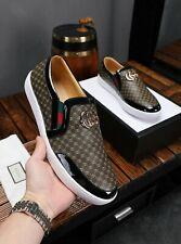 ba4f105ee79 Zapatos Gucci 2019 all sizes, varias tallas,world shipping
