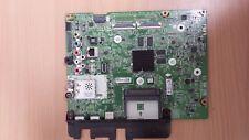 CARTE MERE TV LG 43UH650V