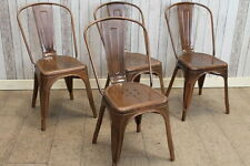 Art Moderne Antique Chairs