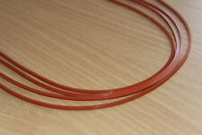 """ Mazda RX7/RX8/Cosmo 13B/BT/B-RE/B-REW/MSP coolant seal o-ring set, economy """