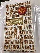 100,000,000 Bon Jovi Fans Can't Be Wrong [Box] by Bon Jovi (CD, Nov-2004, 5 Dis…