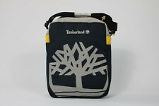 Timberland Men's Cross Body Logo Bag A1IQG