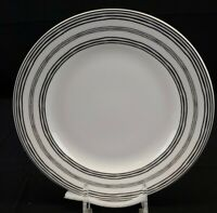 LENOX Bistro Place China, Dinner Plate, New Never Used