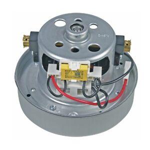 Moteur Ventilateur D'Aspirateur 1600W Sol Aspirateur Comme Dyson 90535805