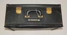 Casecraft Catalog Case Kar Products Inc. Cheney Locks