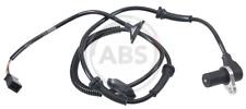 ABS 30622 Sensor de velocidad de rueda 3B0927807G