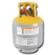 Robinair 17506 50 Lb. Refillable Refrigerant