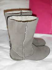 Wedge Suede Unbranded Pull On Shoes for Women