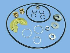 Volvo S60 R V70 R R-line KKK K24 Turbo charger Rebuild Repair Kit