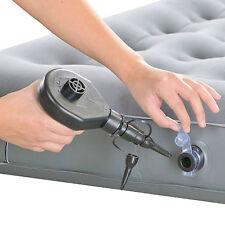 Infladores para camas de aire