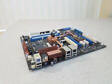 ASUS BLITZ FORMULA Socket 775 Motherboard