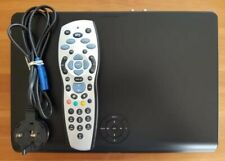 BUYING SKY BOXES AND/OR VIEWING CARDS (MULTIPLE REGIONS AVAILABLE)
