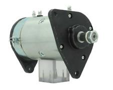 Dynastarter 11A ersetzt Efel 06020 06030 06035 Bosch 0010300001 0010300003 ...