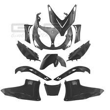 Rivestimento verkleidungsset 12 rivestimento parti YAMAHA T-MAX TMAX 500 2001&gt2007