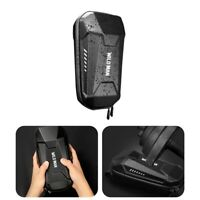 Electric Scooter Head Handle Bag Front Storage Waterproof for Xiaomi Mijia J4O1