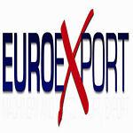 Euroexport | Performance Auto Parts