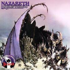 Nazareth - Hair of the Dog [New CD] UK - Import