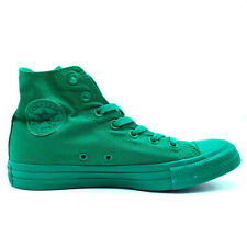 converse all star 41 verde in vendita | eBay