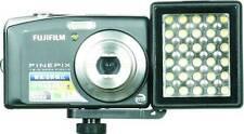 Led Light for Canon PowerShot G12 G10 G11 G9 S95 S110 ELPH 110 300 100 310 HS