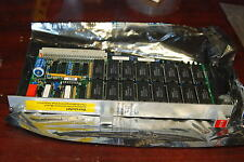 Erni, 6120.521.245, Paged Ram/Eprom, New