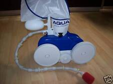 POLARIS 280 POOL CLEANER HEAD ONLY PERFECT!!